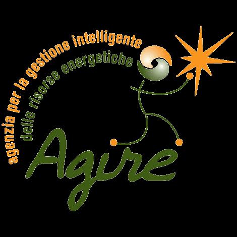 AGIRE Srl – Assistenza