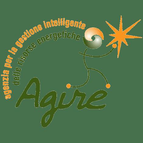 AGIRE SRL – Ispezione Impianti Termici